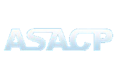 ASACP