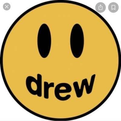 DrewHouse