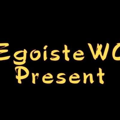 EgoisteWCCOM