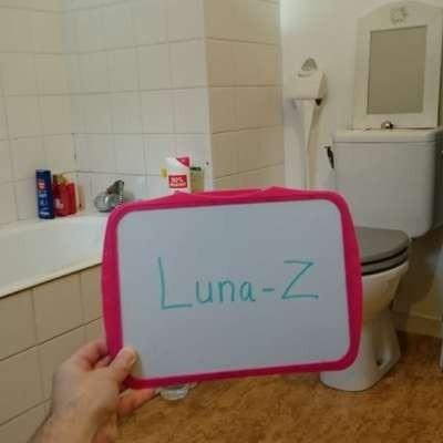 Luna-Z