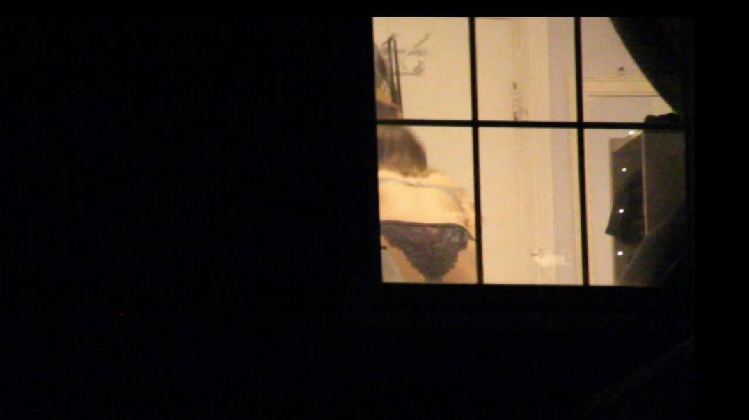 College Window 10b