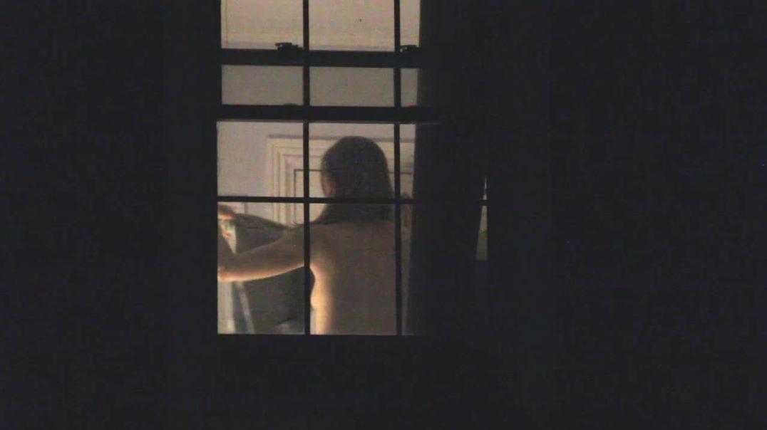 College Window 10d