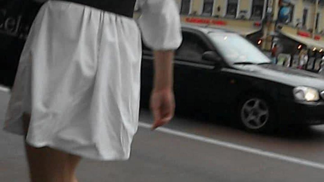 Murziq-2010_HD-050