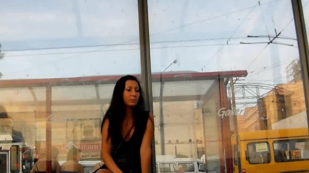 Murziq-2011-FullHD-060