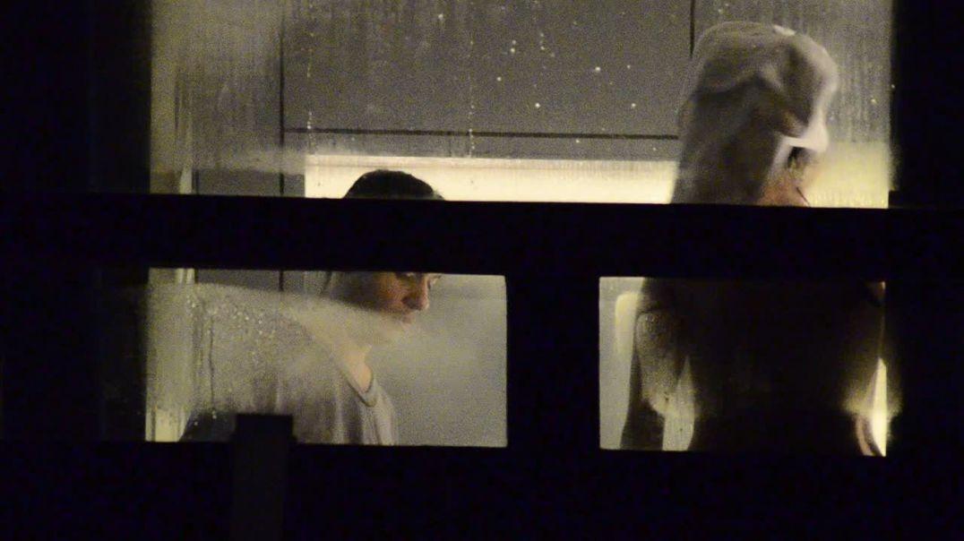 Window peep Series - ep32