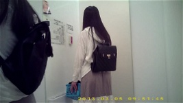 japanese fitting room 7