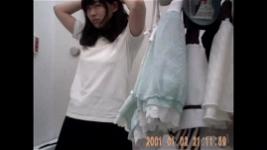 japanese fitting room 2