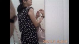 japanese fitting room 1