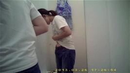 japanese fitting room 9