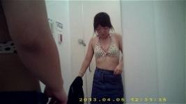 japanese fitting room 11