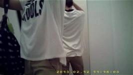 japanese fitting room 10
