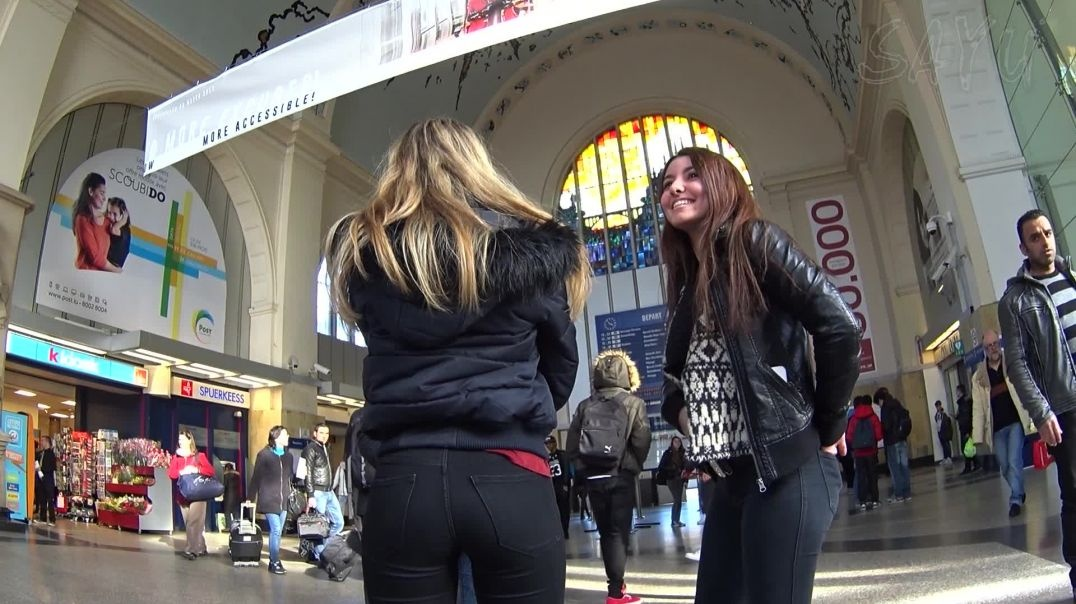 2 super tight beautiful young jeans teens final 1